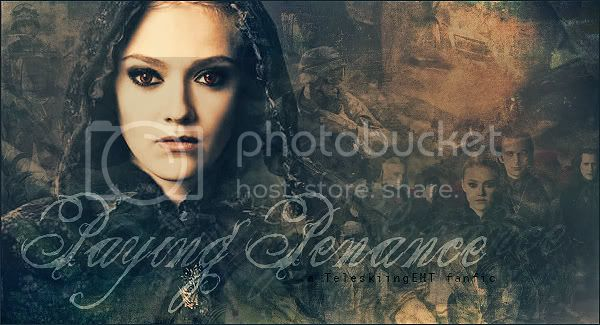 Paying Penance by TeleskiingEMT || banner by *BeautifulLiar*