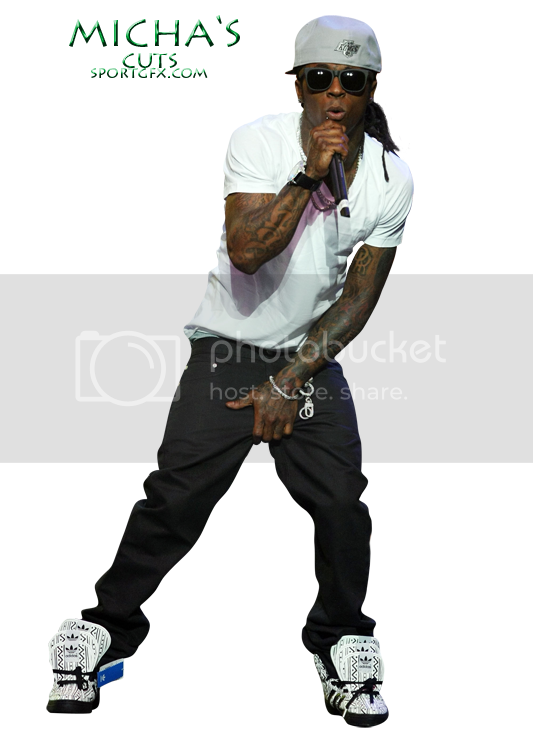 Lil wayne ;) Pictures, Images and Photos