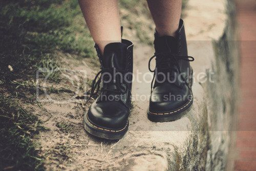  photo alternative-beautiful-boots-clohtes-Favimcom-708682.jpg